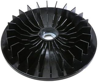 Turbina de ventilación para cortacésped Sabo N ° sa17149, 17149–Pieza Neuve