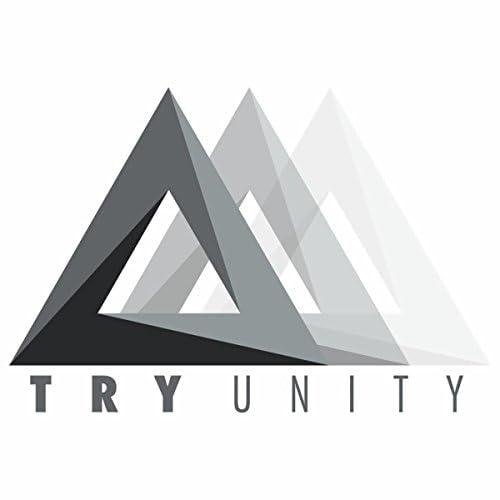 Try Unity