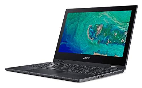 Acer Spin 1 - Ordenador Portátil de 11.6