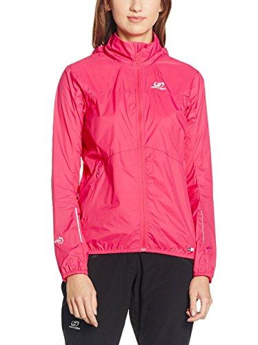 Hannah Outdoor Concepts Damen Escada Jacket, Bright Rose, 40