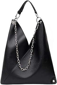 XNJPIN Crossbody Bags for Women Small Crossbody Bags for Teen Girls Crossbody Bags for Women Black Crossbody Bags for Girls champagne