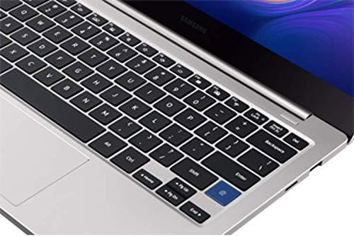 Samsung Style S51 Intel® Core™ i3, Windows 10 Home, 4GB, 256GB SSD, 13.3'' Full HD LED
