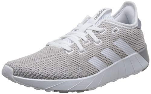 adidas Damen Questar X BYD Fitnessschuhe, Violett (Purhie/Ftwbla/Grasua 000), 41 1/3 EU