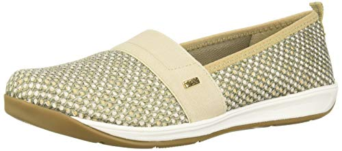 Zapatos Beige marca Flexi