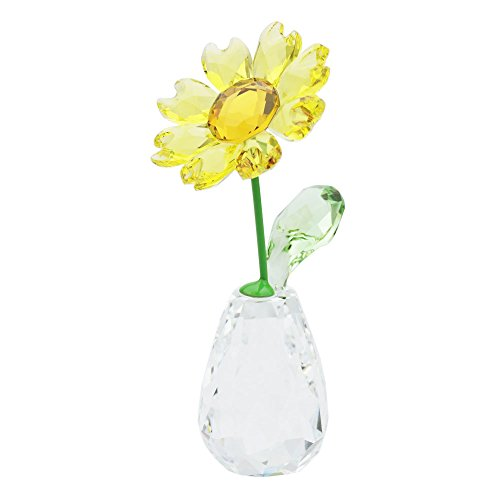 SWAROVSKI SW5254311 Flower Dreams - Sunflower
