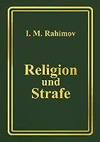 Religion und Strafe