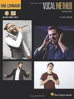 Hal Leonard Vocal Method - Tenor/Bass Edition with Audio & Video: Tenor/Bass Edition
