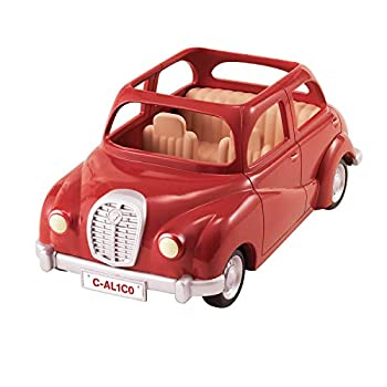 Best calico critters car Reviews