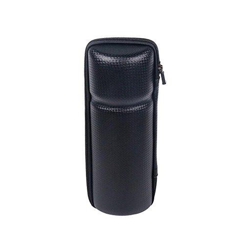 Ardentity Fietsframetas, reparatiebox, gereedschapstas voor stuur, met grote inhoud, fietstas, MTB, waterdicht
