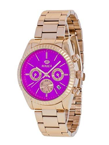 Reloj Marea - Mujer B41155/10