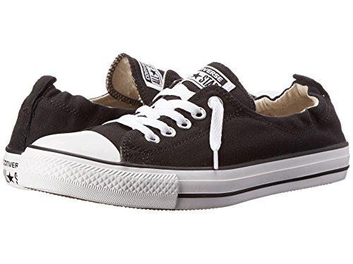 Converse Women Shoreline Slip on Sneaker