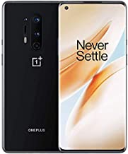OnePlus 8 Pro Onyx Black 8+128GB + OnePlus Bullets Wireless