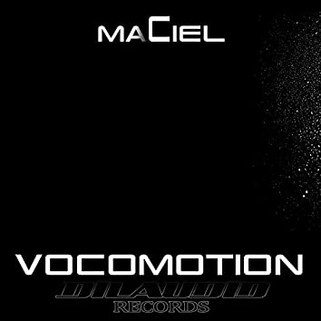Vocomotion
