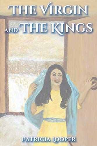 The Virgin and The Kings (English Edition)