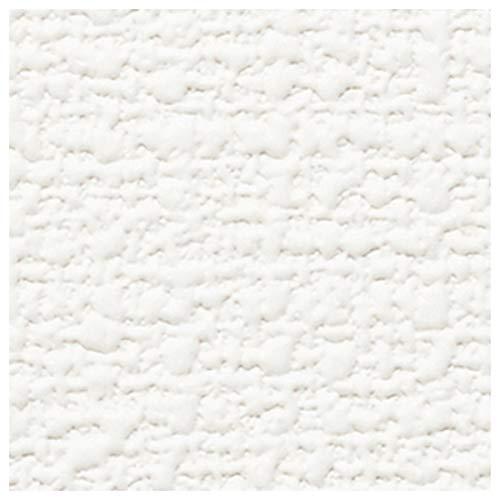 【長さ30mパック】 サンゲツ (SP9508) 生のり付き壁紙/糊つき 量産クロス 織物調 [N-SP9508-30]