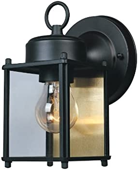 Designers Fountain Value Collection Wall Lantern