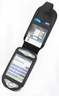 Krusell Handit Multidapt - Funda para Siemens SX66/iMate PDA 2K