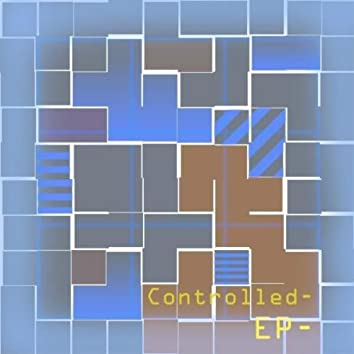 Controlled EP