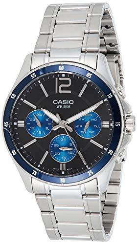 Casio MTP-1374D-2A