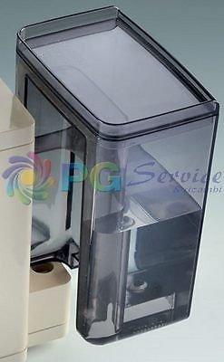 ARIETE Kimbo 1364 Réservoir de réservoir d'eau pour machine à café Kimbo 1363