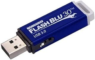 Best kanguru flash drives Reviews