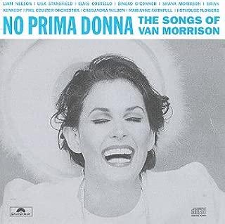 Best no prima donna Reviews