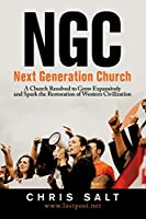 Ngc: Next Generation Church