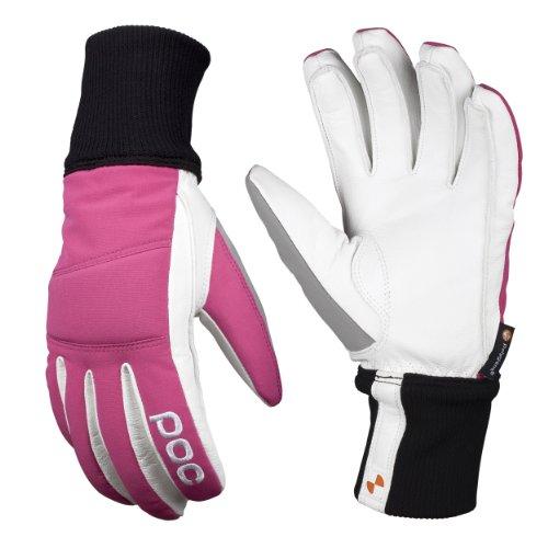 POC Unisex Handschuhe Nail Color,