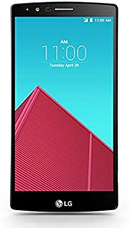 LG G4 H815-32GB, 4G LTE, WiFi, Gold