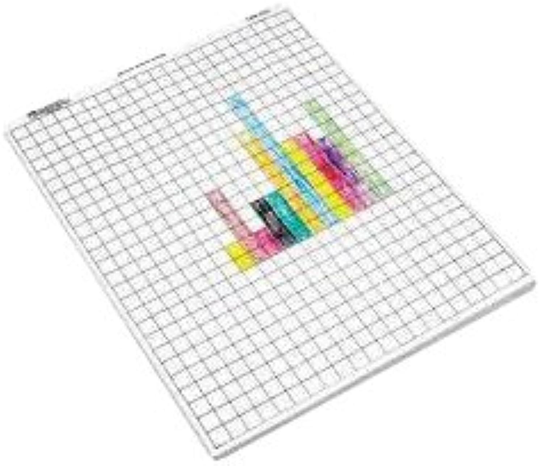 SG Education, KE 209 Graph Block, A4, 50 Blatt B071Z2KQM3     | Exquisite Handwerkskunst