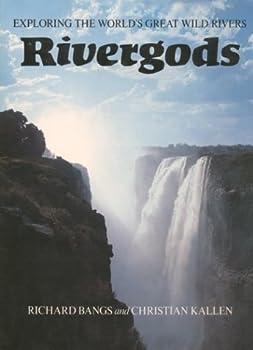Rivergods, Exploring the World