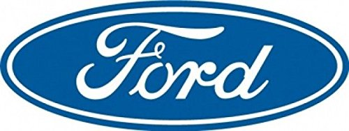 Ford 7L7Z-13D730-CA - SWITCH ASY
