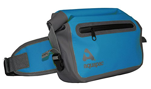 Aquapac Riñonera Cintura Pack, Unisex,...