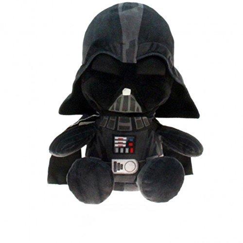 Disney Dart Vader Poupée Star Wars