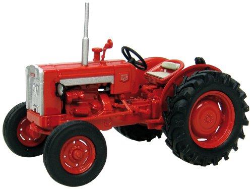 Universal Hobbies - UH6034 - Modélisme - Tracteur Valmet 565