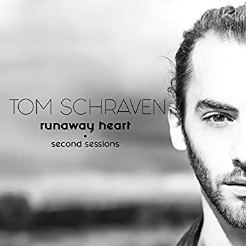 Runaway Heart (Second Sessions)