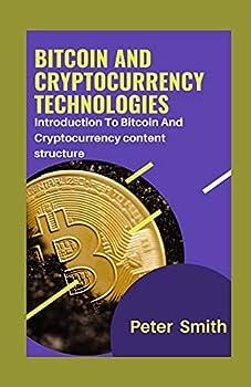 Best bitcoin price widget Reviews