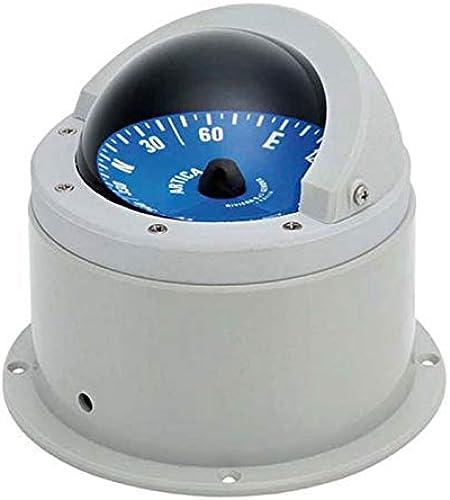 Riviera Compas Vega Bleu et gris avec habitacle - 2''3 4-72 mm