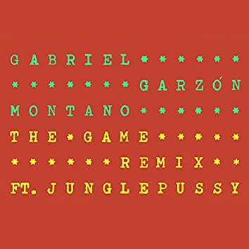 The Game (Remix)