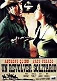 Un revólver solitario / The Man from Del Rio