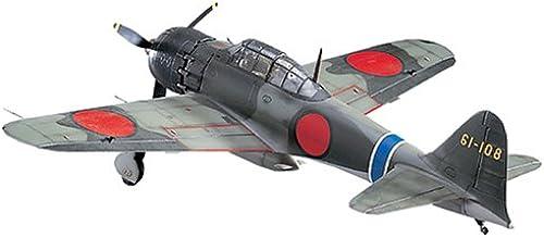 1 48 Mitsubishi A6M5 Mitsubishi A6M Typ 52   JT23