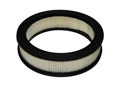 ISE® de Remplacement Filtre à air pour Tecumseh K81, K241–341, CH11–14 Numéro de pièce de Rechange : 4708301