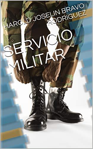SERVICIO MILITAR: CUENTO