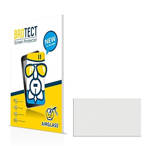 BROTECT AirGlass Premium Glasfolie für Point of View Twist 11601 (extrahart, ultradünn, hochtranzparent, Anti-Fingerprint, flexibel)