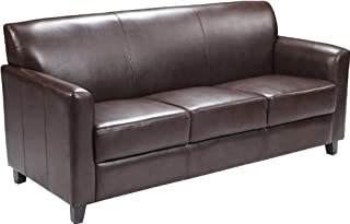 Best flash furniture hercules series 500 lb Reviews