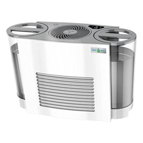 Vornado EVDC500 Energy Smart Evaporative...