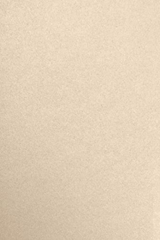 producto de calidad 12x 18Cochedstock Color gris Metálico Metálico Metálico (250unidades)   ideal para manualidades, invitaciones de vacaciones, álbumes y mucho más.   1218-c-m09 250  la red entera más baja