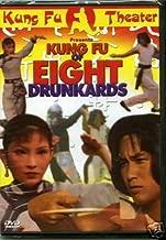 xing yi kung fu