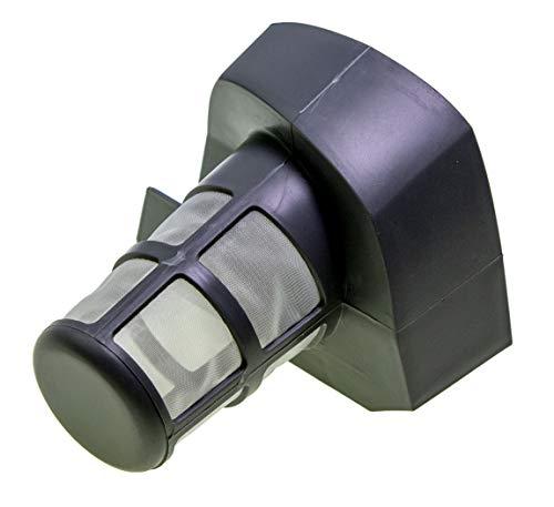 Ariete Filtro Entrada Aire escoba eléctrica Aspiradora 277427652en 1