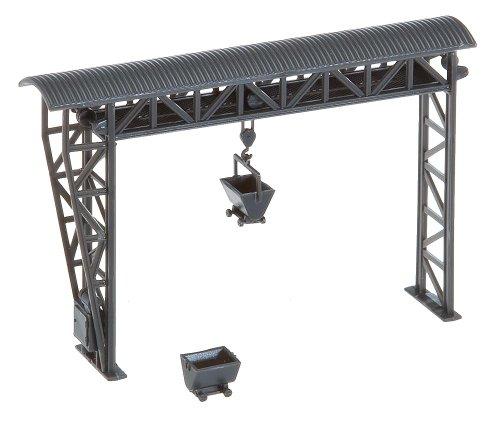 Faller 222199 Gantry Crane N Scale Building Kit